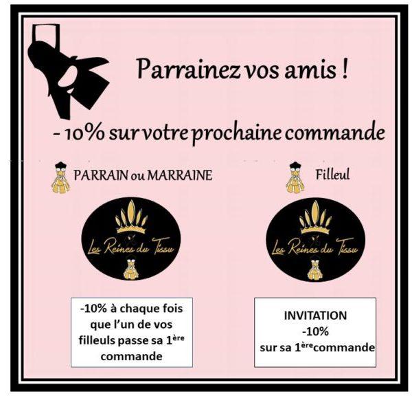 parrainage-1024x576