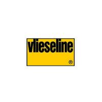 vlieseline_Logo_Vektor_2012_white_2_2