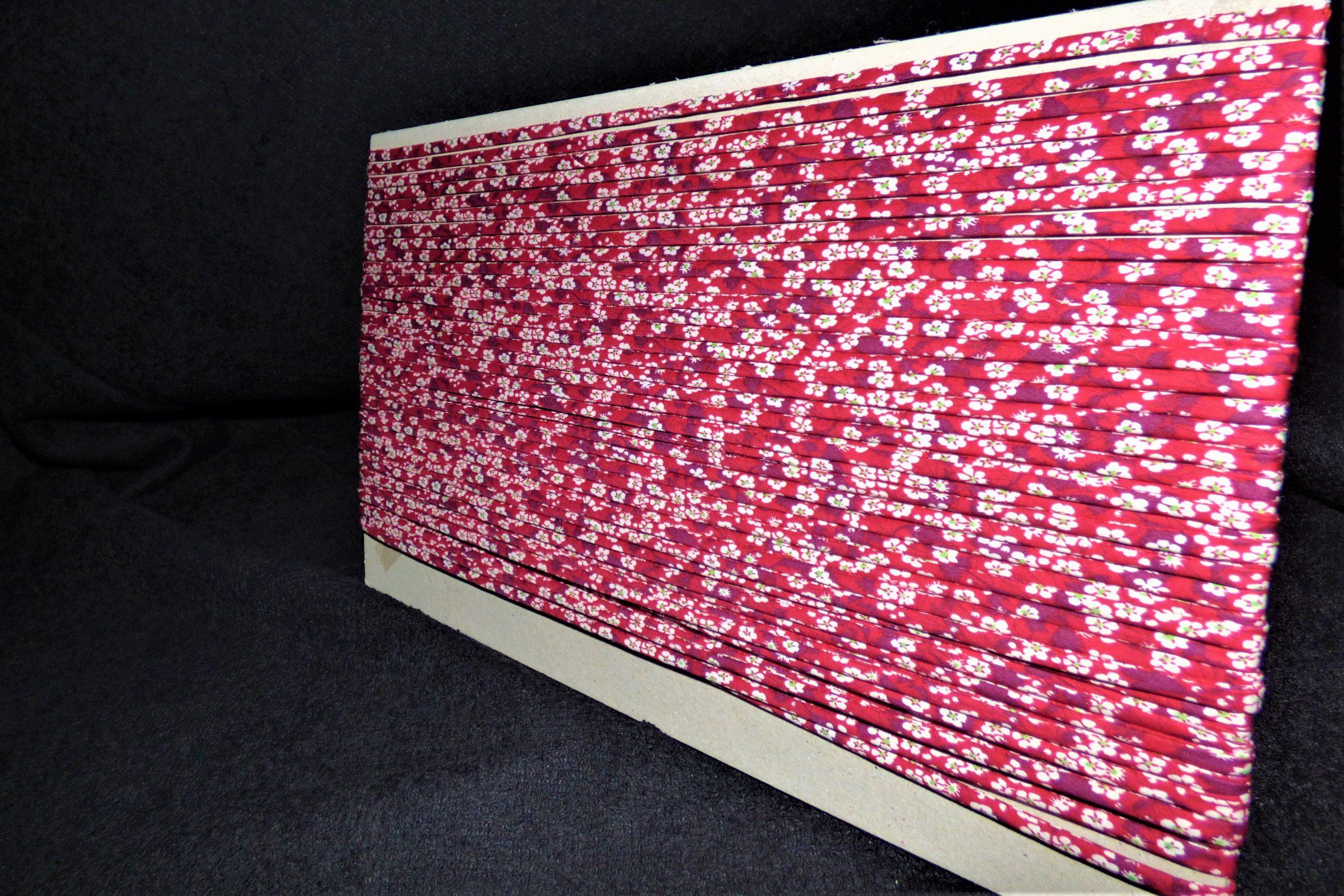rouge a fleur (2)