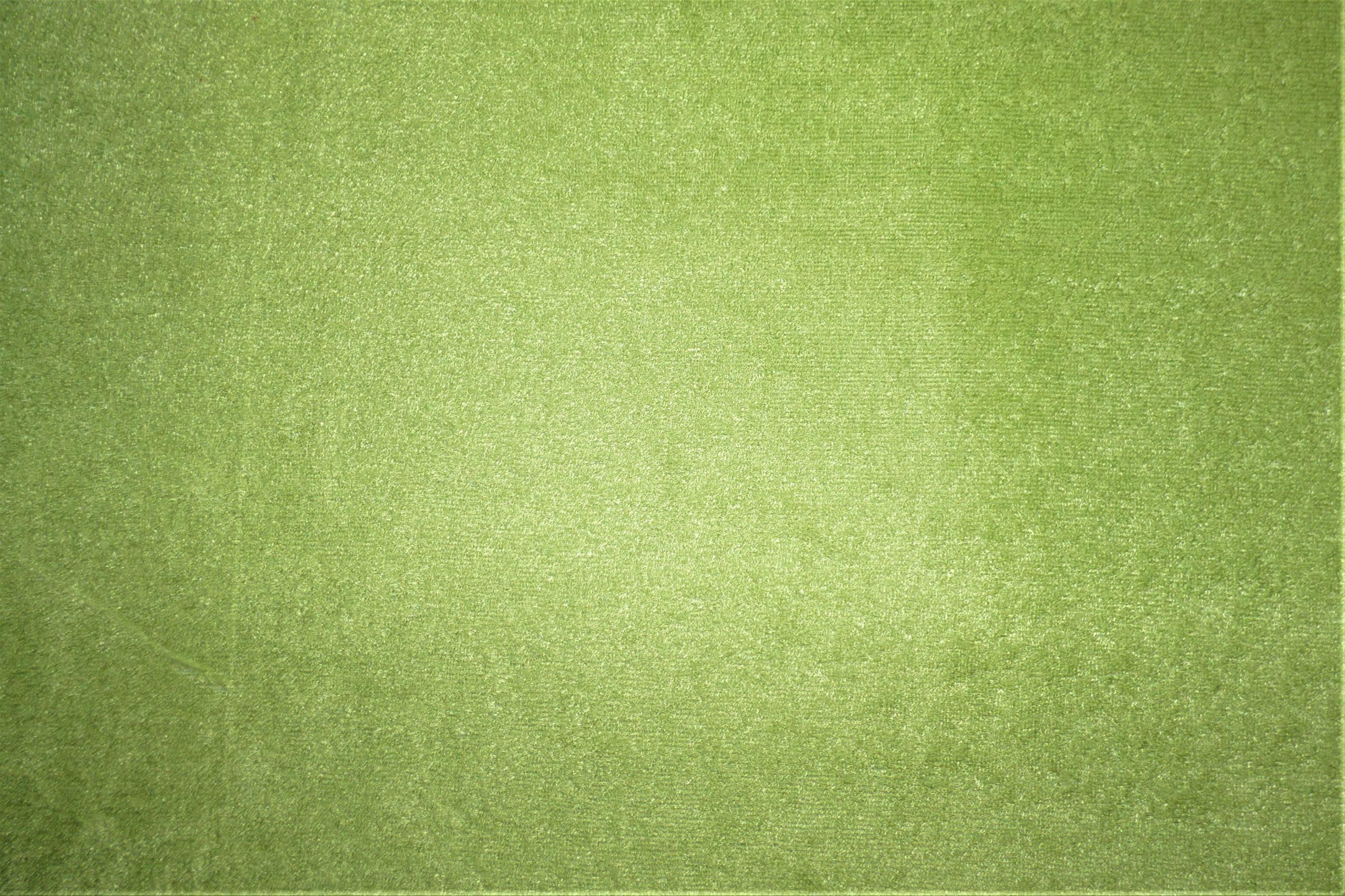 eponge de bambou vert 2