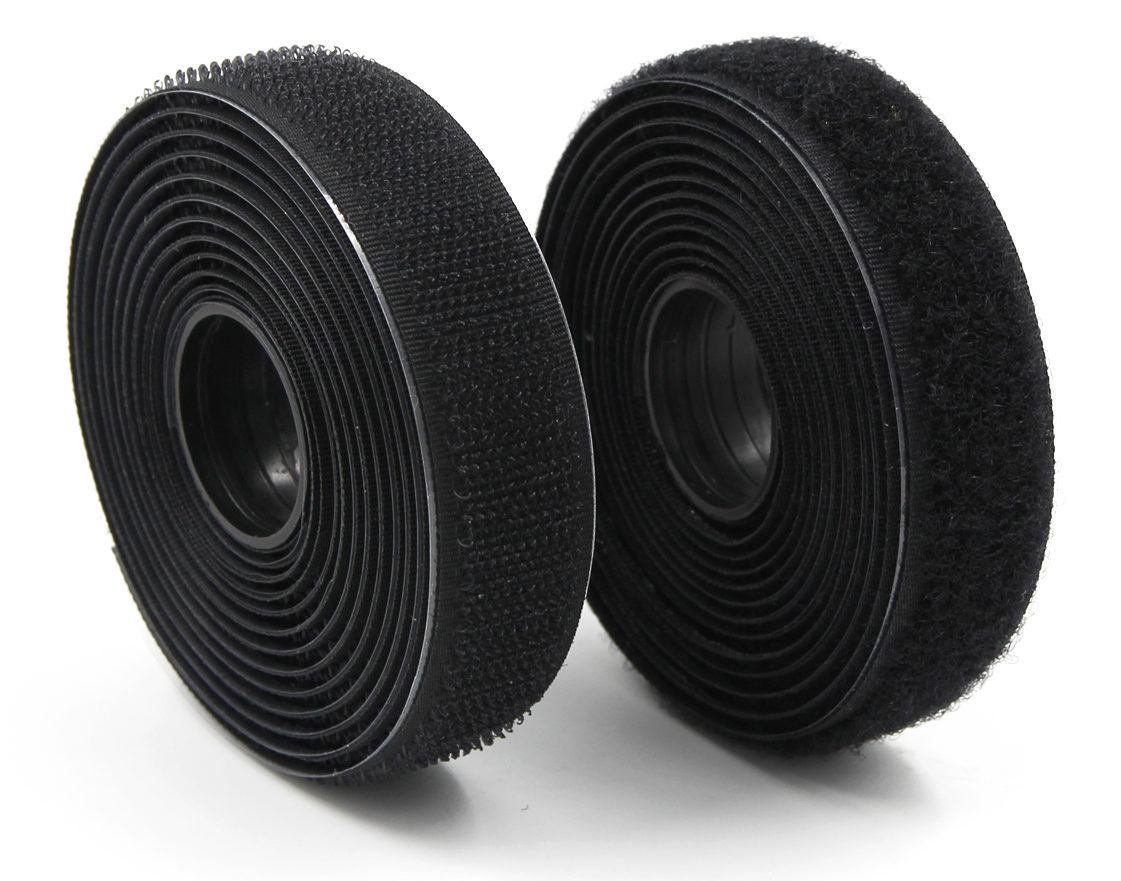 velcro-adhesif-noir-2-cm-x-2-metres-35014