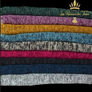 categ tricot