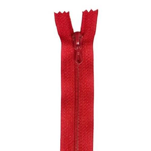 fermeture-eclair-rouge-vermillon-844