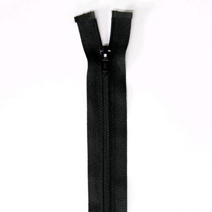 fermeture-eclair-spirale-separable-35-cm