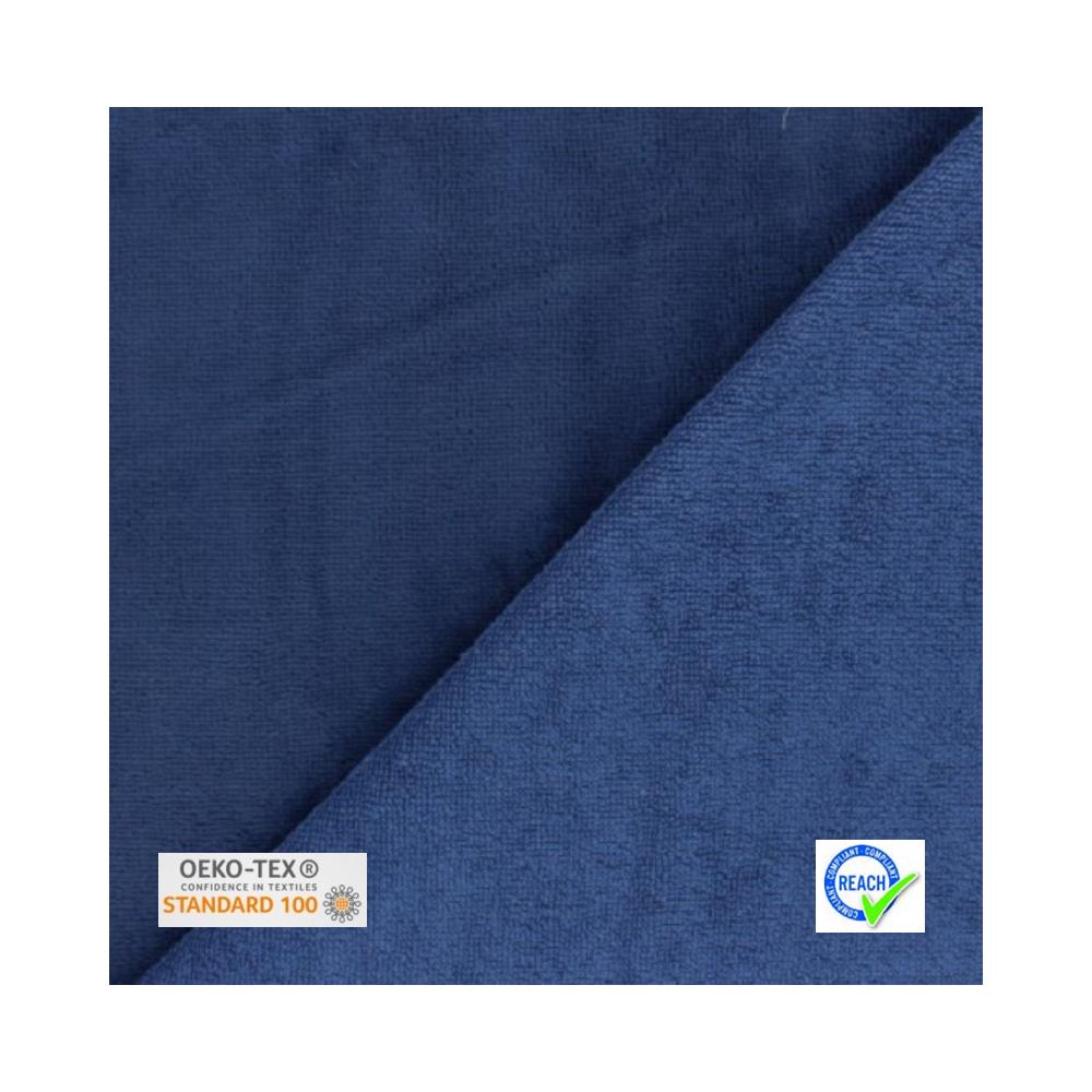 tissu-micro-eponge-de-bambou-bleu-indigo