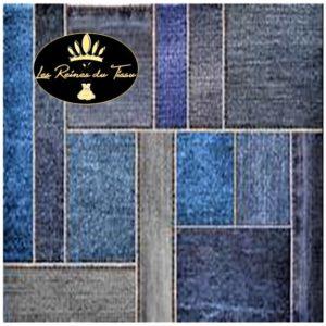 categorie-jeans-1024x576