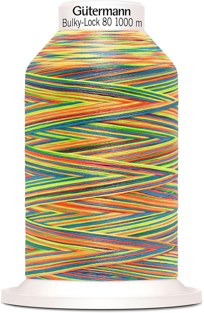 cone-fil-mousse-gutermann-bulky-lock-multicolour-1000-m-mulitcolore