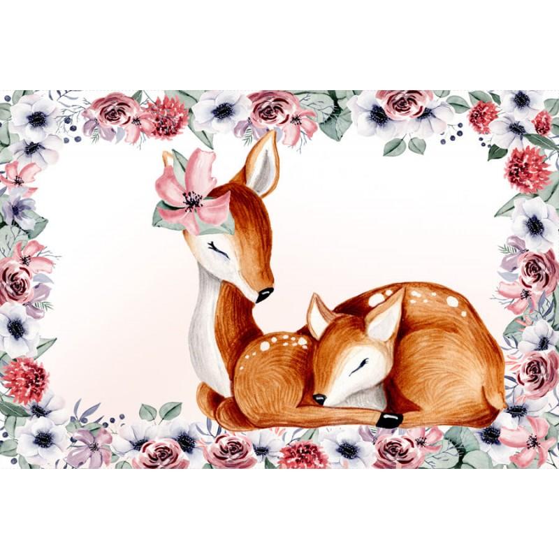 lovely-deer-1