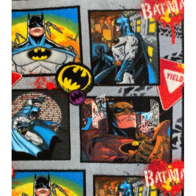 polaire-bd-batman